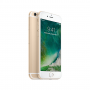 Apple iPhone 6 16GB RFB без Touch ID