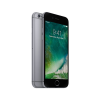 Apple iPhone 6 64GB RFB