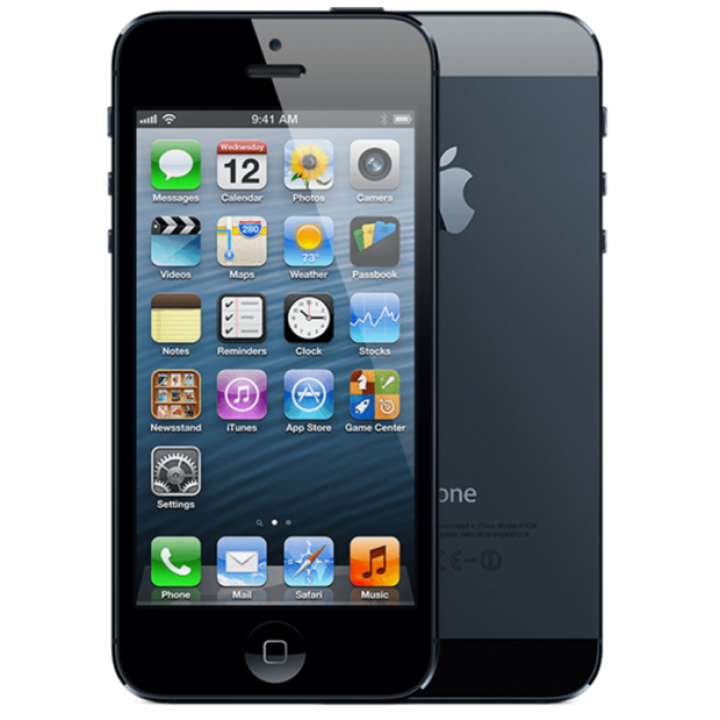 Apple iPhone 5 32GB RFB