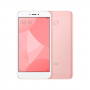 Xiaomi RedMi Note 4X 64Gb Pink